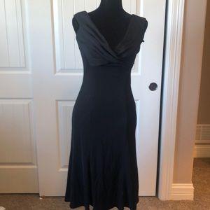 NWT Tadashi dress
